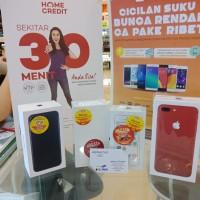 KREDIT Iphone 7 32 gb distributor hp hape murah apple