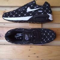sepatu olahraga casual wanita nike Airma KODE BN2940