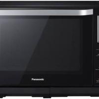harga Panasonic Microwave Turbo Steam Oven  Nnds596 Tokopedia.com