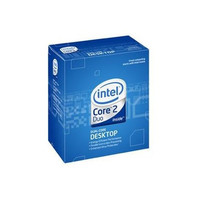 [Komputer Murah] Intel Core 2 Duo