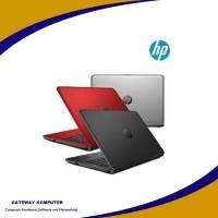 Laptop HP 14-bw008AU / 14-bw009AU - AMD A4 - RAM 4GB Windows 10