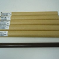 Fuser Film Sleeve HP 5000, 5100, 5200 (A3)