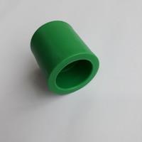 "Sok Sambung PPR uk. 1/2"" (20 mm) / Fitting PPR / Pipa PPR"