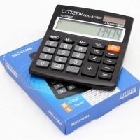 Info Kalkulator Katalog.or.id