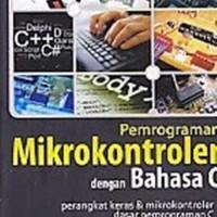 Harga Bahasa Pemrograman DaftarHarga.Pw