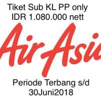 Harga Tiket Masuk Candi Borobudur Hargano.com