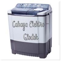 Info Mesin Cuci 2 Tabung Katalog.or.id