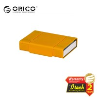 "ORICO PHP-35 3.5"" HDD Protection Box"