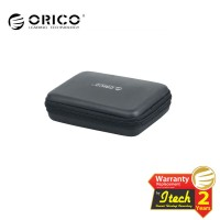 "ORICO PHB-25 2.5"" Mobile HDD and Gadget Protector"