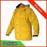 Jual Jas Hujan RESPIRO Dry Core jaketmotor co id