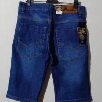 Harga celana pendek jeans levis pria | WIKIPRICE INDONESIA