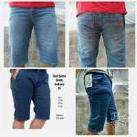 Harga celana jeans pendek pria lois celana jeans pendek pria lois | WIKIPRICE INDONESIA