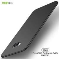 Hardcase HP Asus Zenfone 4 Selfie ZD553KL MILD Hard Case Cover Casing