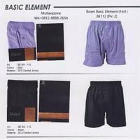 Boxer Basic Element BE 112