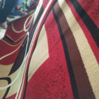 Harga Karpet Permadani Best Quality Hargano.com
