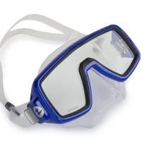 Diving Mask Technisub Aqualung Ventura