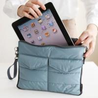 Harga new tas ipad tebal shockproof tablet case ipad | antitipu.com