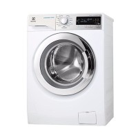 Electrolux Mesin Cuci Front Load EWF-14023