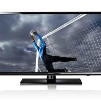 Samsung TV LED Type UA32FH4003R 32 Inch