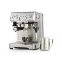 Harga kualitas terbaik mesin kopi breville infuser espresso coffee | Pembandingharga.com