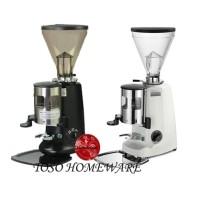 Harga kualitas terbaik maquinos m38 coffee grinder mesin penggiling | Pembandingharga.com