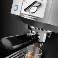 KUALITAS TERBAIK Krups XP5620 coffee machine / mesin kopi espresso XP