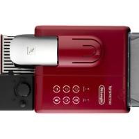 Harga kualitas terbaik mesin kopi nespresso latissima touch en550 red | Pembandingharga.com