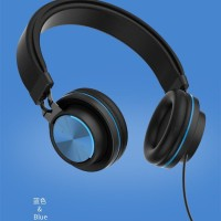 headset hi-fi usams original