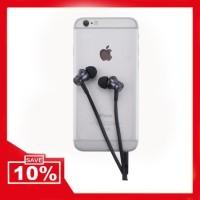Asli original Murah Headset Xiaomi Mi Piston 4 In-Ear Headphones -