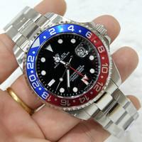 Jam Tangan Rolex Submarine Premium AAA