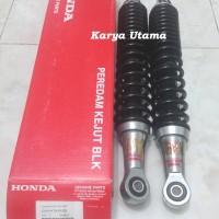 Skok Belakang / Shock KTM AHM Honda Kharisma / Supra X 125 / Revo 110