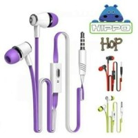 Headset Hippo Hop