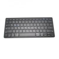 Wireless Bluetooth Keyboard untuk PC / Laptop/ Tablet