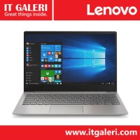 Laptop Lenovo Ideapad 320S-13IKB-9BID