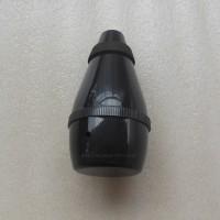 harga Muffler Trumpet Practice Cup Mute Light Weight Silencer M1 Tokopedia.com