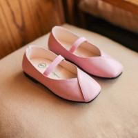 SEPATU ANAK LOLLY PINK | LOLLY SHOES PINK