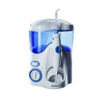 Waterpik ultra water flosser wp-100 garansi 2 tahun