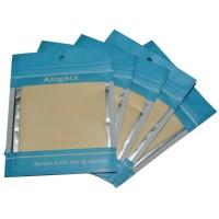 Deer Skin Microfiber cleaner cloth for lens and filter