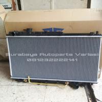 Radiator Kia Carens 1 Matic