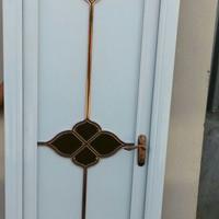 Harga Pintu Aluminium Kamar Mandi DaftarHarga.Pw