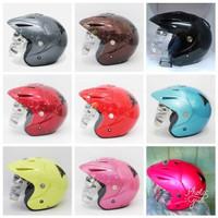 helm ink topi baru keren modis