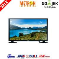 SAMSUNG UA-32 J 4003 ARXXD LED TV / 32 INCH / UA32J4003ARXXD