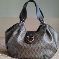 Tas Tangan / Tas Tangan Wanita / Handbag AIGNER ORIGINAL