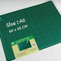 CUTTING MAT A2 SDI 60 X 45 cm original