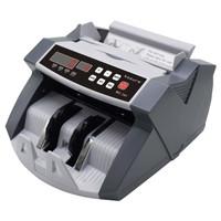 Mesin Hitung Uang KOZURE MC-101 /Money Counter Detector/ Penghitung