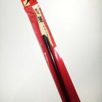 DAISO Kuas Tebal Calligraphy / Kaligrafi / Shodou
