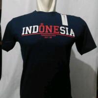 Harga 3second Indonesia Travelbon.com