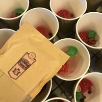 Harga minuman jamu tradisional jahe | Pembandingharga.com