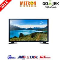 samsung UA 32 J 4003 ARXXD LED TV INCH UA32J4003RXXD