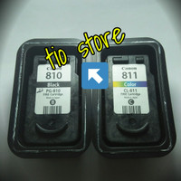 Harga Cartridge 810 Travelbon.com